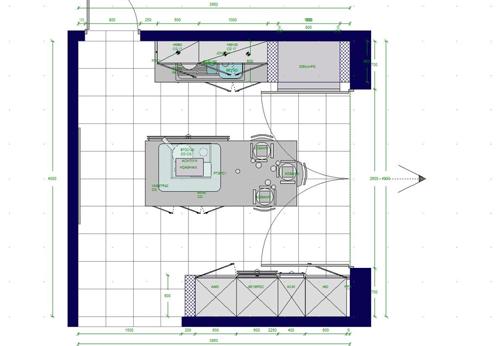 decoration de table pour un depart en retraite aubervilliers tarif contrat d 39 entretien. Black Bedroom Furniture Sets. Home Design Ideas